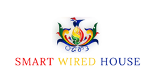 Smart Wired House